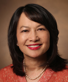 Cathy Eng, MD