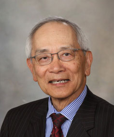 Phillip A. Low, MD