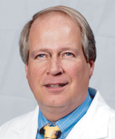 Thomas H. Cartwright, MD