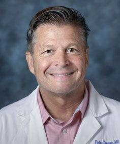 Victor F. Tapson, MD