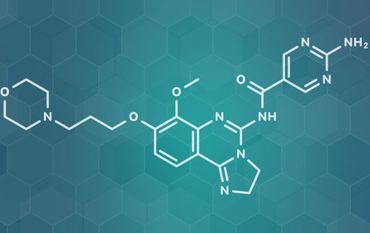 Maximizing the Benefits of Targeted Cancer Treatment With PI3K Inhibitors