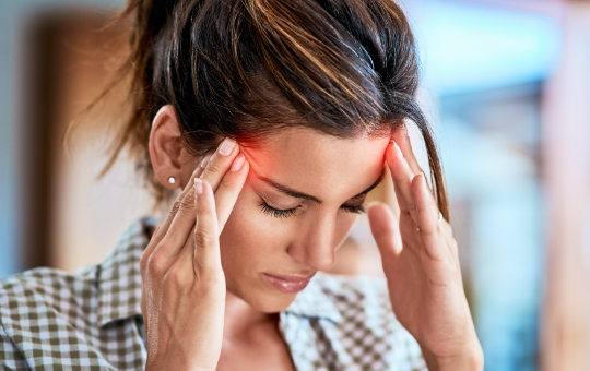 Embracing New Treatment Options in the Management of Migraine Headache