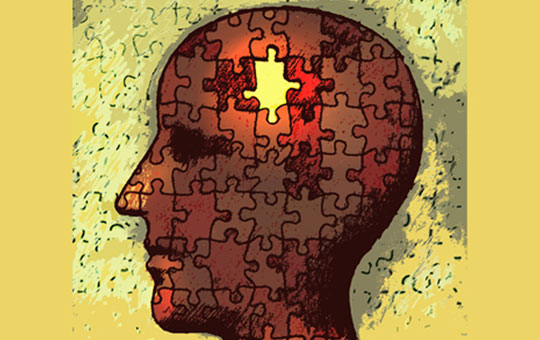 The Importance of Improving Early Diagnosis in Alzheimer Disease