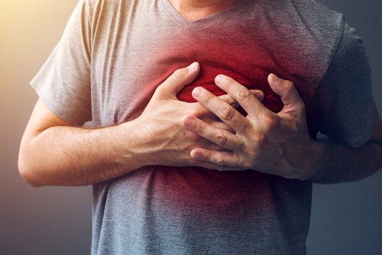 <a href='/the-exchange/caution-population-is-having-more-heart-attacks-at-a-younger-age'>Caution: Population Is Having More Heart Attacks at a Younger Age</a>