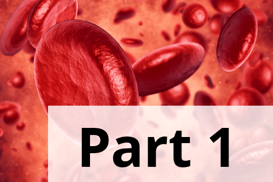 Anemia, Iron Deficiency, and Heart Failure: What Clinicians Need to Know