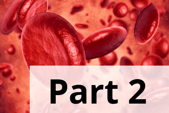 Diagnosis and Management of Anemia and Iron Deficiency in Heart Failure
