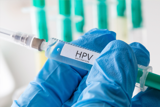 <a href='/the-exchange/using-policy-to-impact-hpv-vaccine-rates'>Using Policy to Impact HPV Vaccine Rates</a>