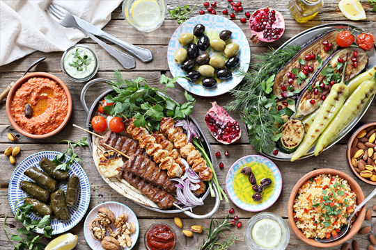 <a href='/the-exchange/the-mediterranean-diet-and-cardiovascular-disease'>The Mediterranean Diet and Cardiovascular Disease</a>