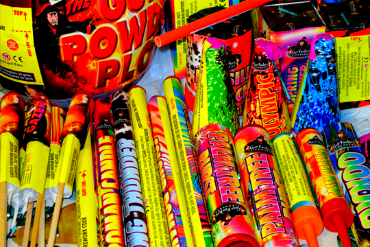 <a href='/the-exchange/firework-safety-tips'>Firework Safety Tips</a>
