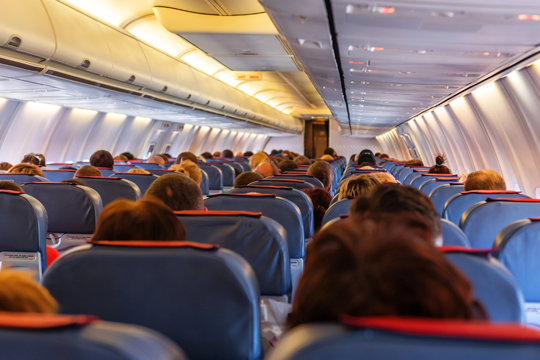 <a href='/the-exchange/who-should-step-up-to-help-in-an-in-flight-medical-emergency-'>Who Should Step Up to Help in an In-flight Medical Emergency?</a>